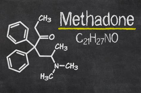 Heroin And Methadone Detox by What Are The Dangers Of Methadone Maintenance