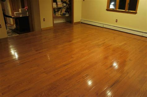 bruce natural hardwood floor wax cleaner carpet vidalondon