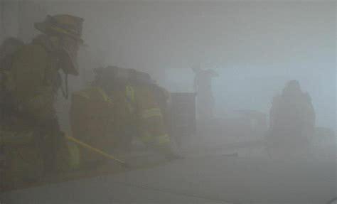 aggressive rescue aggressive search and rescue operations firefightertoolbox