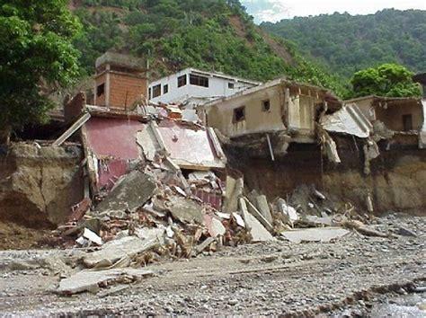 Imagenes De Riesgos Naturales Geologicos | riesgos geol 243 gicos geolog 237 a venezolana