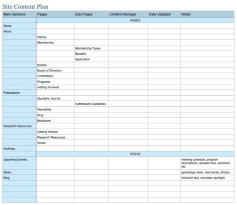 Family Tree Spreadsheet by 1000 Images About Genealogy Excel Spreadsheets On