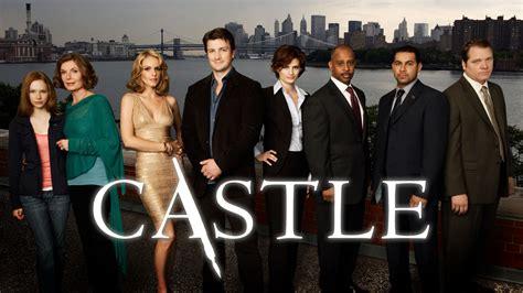 s day vodlocker castle season 5 episode 6 s05e06 vodlocker