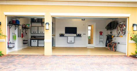 decorar garaje ideas para decorar tu garaje y sacarle el m 225 ximo partido