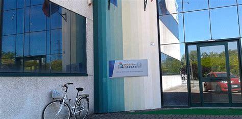 telefono ufficio delle entrate ufficio entrate ev oglioponews