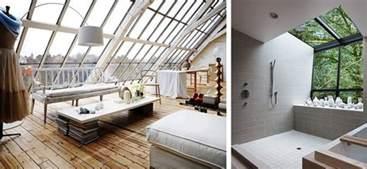 projet transformer un toit en verri 232 re 2017