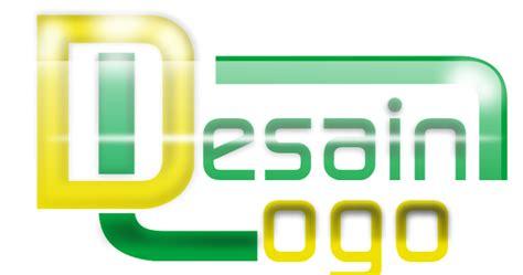 membuat logo gaming seni desain cara membuat logo dengan photoshop coreldraw