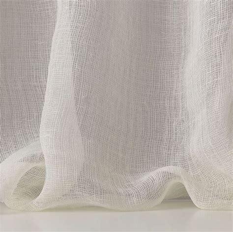tessuti di arredamento tessuti per arredamento atelier tessuti arredamento