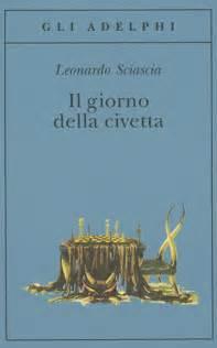libro il giorno della civetta italia luoghineilibri