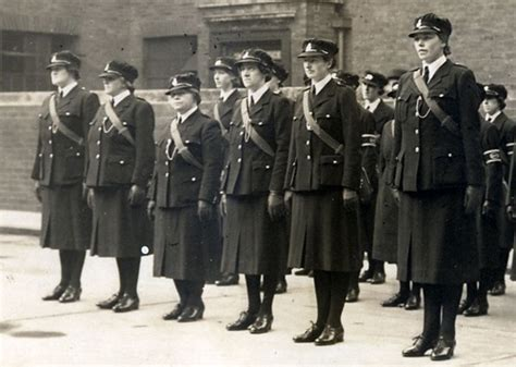 first female police officer 76 best images about women in law enforcement female