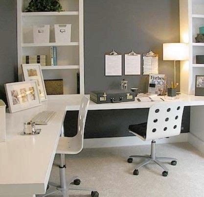 white l shaped desk ikea l shaped desk ikea home office modern with modern office