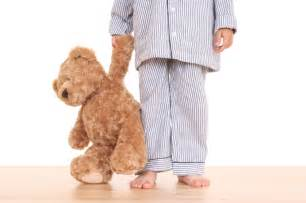 Toddler Bedtime Bedtime Routines For The Idea Room