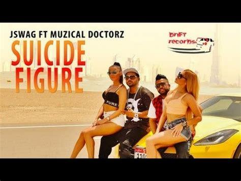 sukh e muzical doctorz 2016 pics j swag ft sukh e muzical doctorz suicide figure official