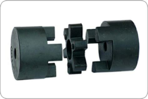 Rubber Coupling Fcl F4 others seng huat industries pte ltd