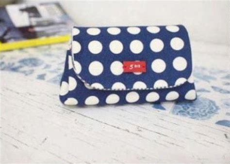How To Make A Clutch Purse Out Of Paper - diy a clutch bag 183 how to make a clutch 183 sewing on