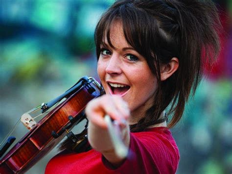 live stream house music live streaming lindsey stirling 2017 live chicago theatre chicago il us full