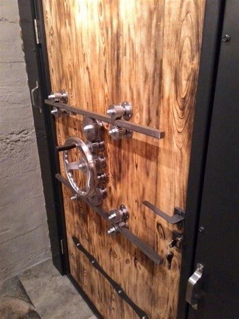 Front Door Locking Systems 25 Best Ideas About Door Locks On Front Door Locks Finger Print Lock And Keyless Locks