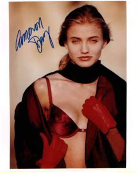 Blouse Cameron 1 in satin blouses cameron diaz various pictures
