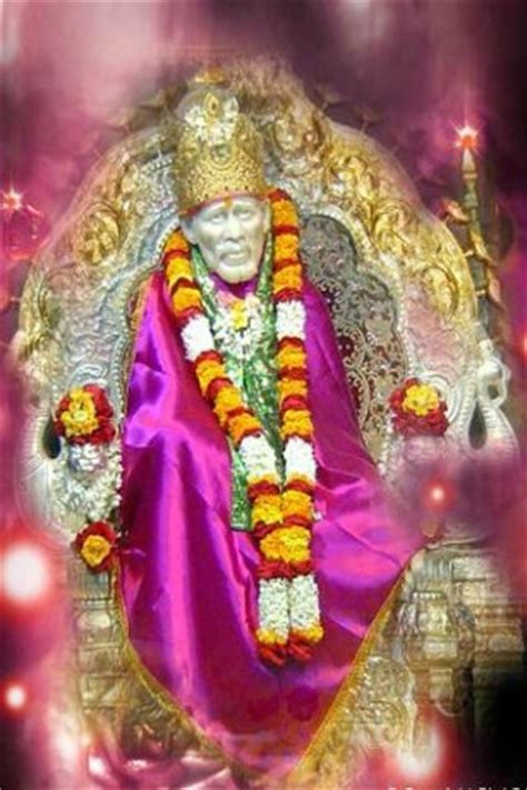 shirdi sai baba darshan  hd  android appszoom