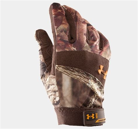 tattoo camo really waterproof 29 best camo hunting boots images on pinterest hunter