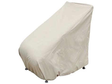 Treasure Garden Furniture Covers by Treasure Garden Recliner Chair Cover Cp113