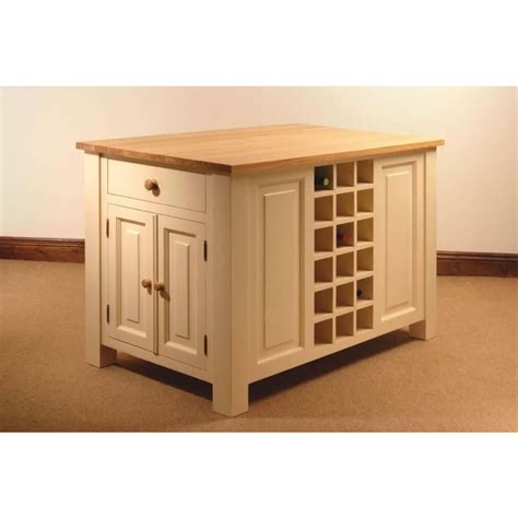 kitchen island freestanding butcher block island freestanding islands