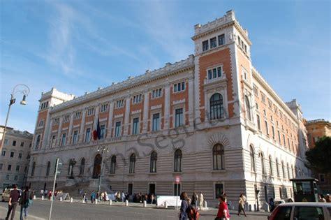 sede parlamento roma piazza parlamento romasegreta it