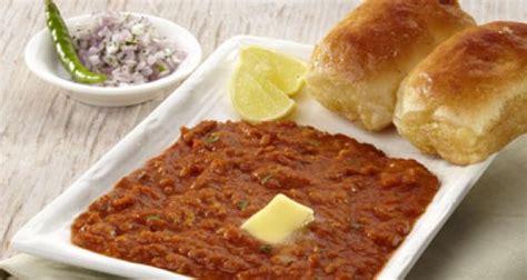 indian pav bhaji pav bhaji recipe by aditya bal devanshi ndtv food