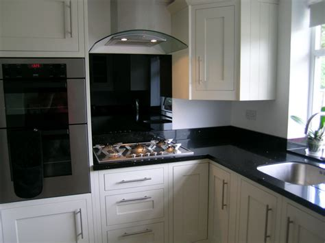 low price kitchen cabinets best free home design