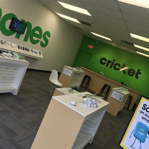 Cricket Wireless Phone Number Lookup Cricket Wireless Mobile Phones 730 E Perry Ave Big