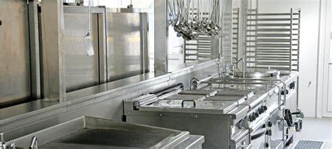 cuisine restauration la restauration scolaire bienvenue sur le site officiel