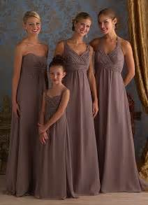 great discount bridesmaid dresses save much