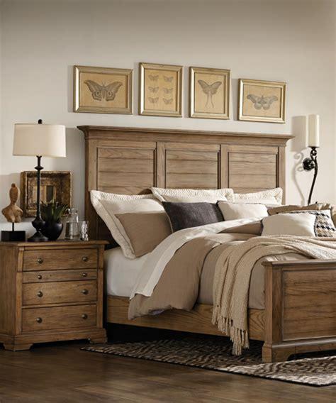 riverside rustic bedroom collection canadian log homes