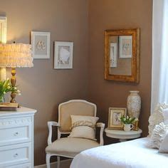 1000 images about home paint colrs on taupe paint colors beige paint and color pallets