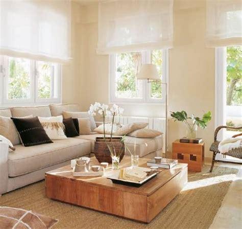 decorar sala muy pequeña como amueblar una habitacion pequea como decorar uma sala