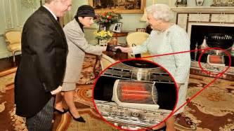 Room map maker inside buckingham palace apartments queen elizabeth