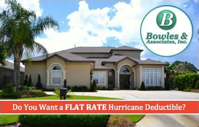 boat us named storm deductible homeowner s insurance quotes new orleans area