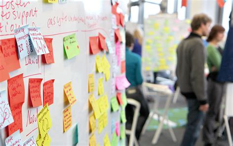 design thinking conference design thinking