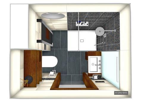 badezimmer lüftung kleines bad gestalten ideen mosaik braun beige kleiner