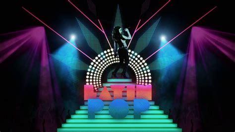 pop artists pop explore the usa