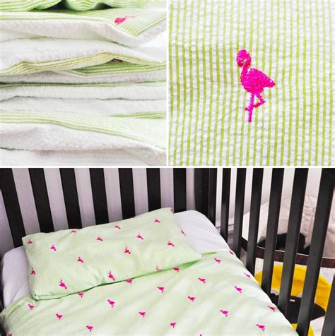Flamingo Crib Bedding 50 Best Images About Flamingos On Pinterest Bed Covers Views And Flamingos