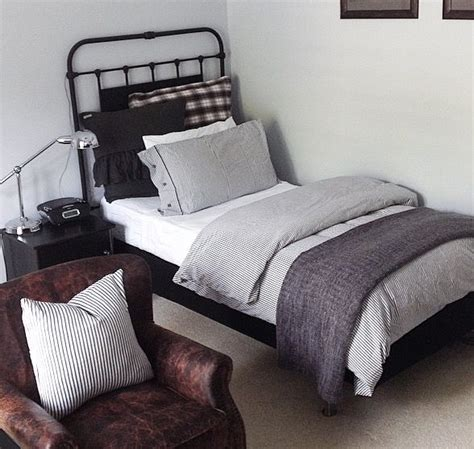 beds for teenage guys best 25 teenage boy bedrooms ideas on pinterest teenage