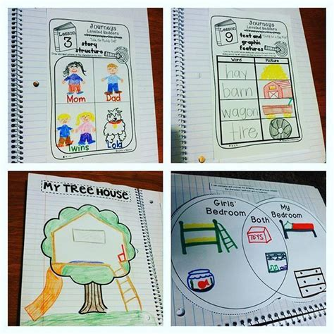journeys printable leveled readers 12 best journeys activities lessons images on pinterest