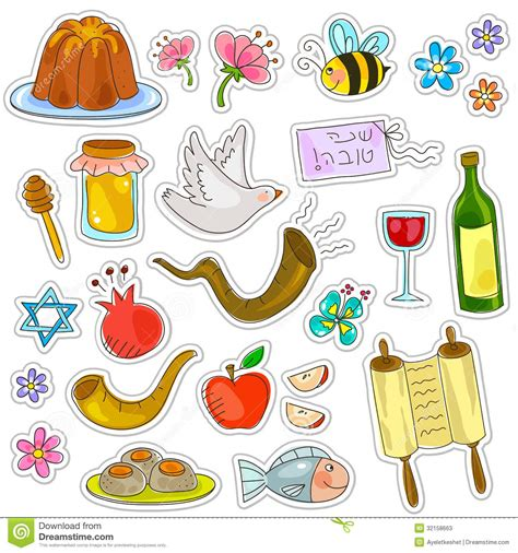 new year symbols and what they rosh hashanah symbols rosh hashanah signs