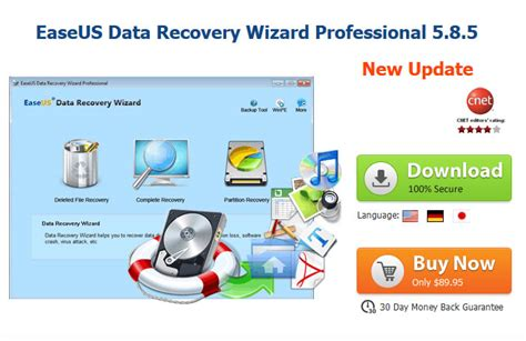 easeus data recovery wizard professional 5 5 1 full version cracked easeus data recovery wizard professional key bản quyền