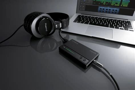 Usb Audio Mobil roland ua m10 mobile ua usb audio interface