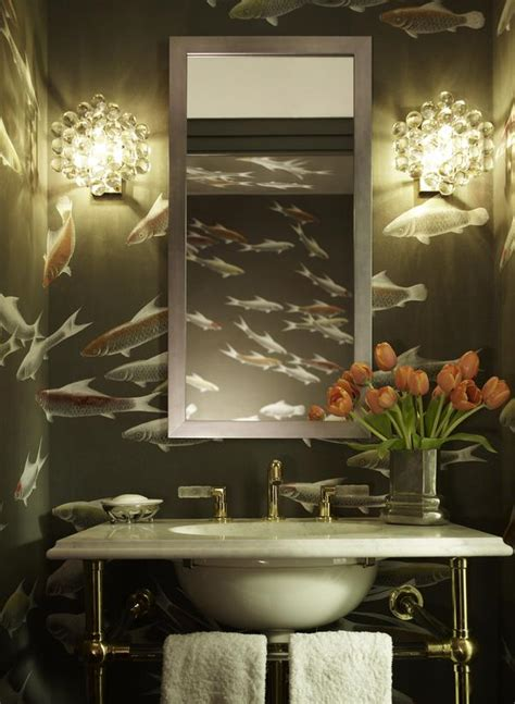 Bathroom lighting ideas 3 tips to achieve ideal bathroom lighting