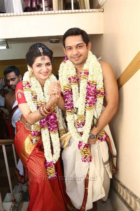 Vijay Tv Dd Marriage | picture 726435 vijay tv s anchor divyadarshini dd