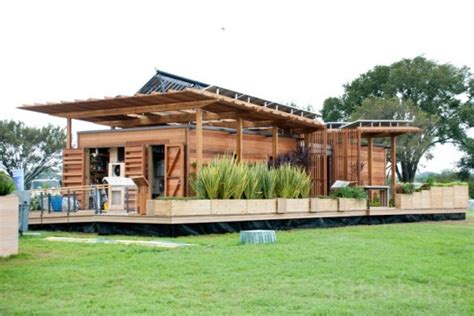 home design blogs nz team new zealand s solar decathlon house puts an