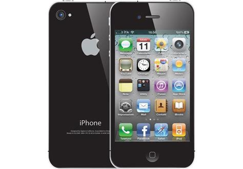 iphone 4 images free iphone 4 vector free vector stock