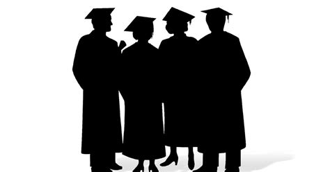 Indiana Distance Learning Mba by Mba A Time Effective Mode Of Learning